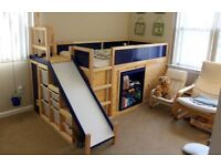 Flat Pack Assembling by We Assemble at Reasonable Prices in London