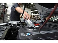 vehicle / motor mechanic required URGENT