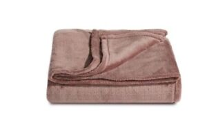 Brand new Ultra soft plush blanket queen size