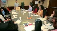 Awesome fun club-Innovation Place Toastmasters-Thursdays noon