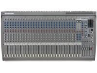 Samson L3200 Mixing Desk - Boxed and New