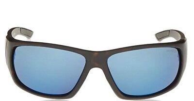 Smith Optics Lowdown Discord Matte Tortoise Frame Polarized Sunglasses Chromapop
