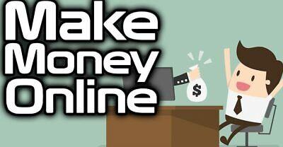 I Will Develop Premium Profitable Autoblog Clickbank Affiliate Website