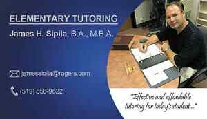 AFFORDABLE RESUME SERVICE: Serving London & area. London Ontario image 6