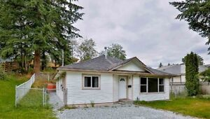 MUST SEE!!! HURRY!!! GORGEOUS BUNGALOW!