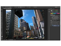 PHOTOSHOP CC 2017 MAC-PC (PERMANENT EDITION)