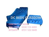 🔴🔵 BEAUTIFUL CHAISE LOUNGE MAKES YOUR ROOM SPECIAL ONLY 295£ 💖🔴