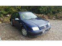 vw bora #spare parts available