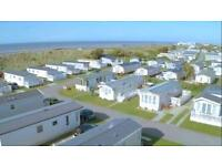 Used 8 Berth Static Caravan For Sale In North Wales