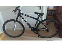 "Indi Release 29er Mountain Bike - 18"" Frame"