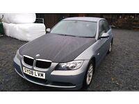 BMW 318d ES. FOR SALE