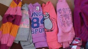 Girls clothes - Size 6-7 - Excellent condition! West Ryde Ryde Area Preview