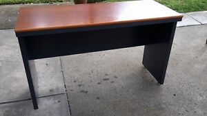 Desk / Side Table Gladesville Ryde Area Preview