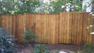Inline Fence and Deck - unbeatable quality and prices! Belleville Belleville Area image 7