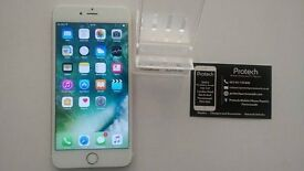 iPhone 6 Plus 128GB - Locked on Vodafone - Ready to buy - InStore | North End