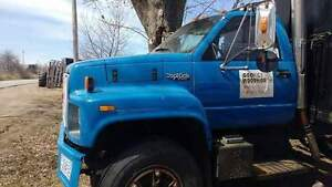 1992 GMC Other Other