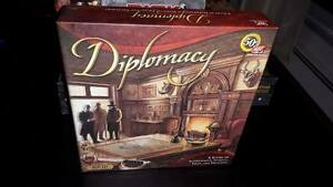 Excellent condition board games for sale Edmonton Edmonton Area image 3