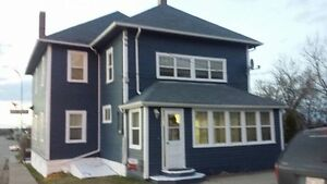Peter & James Painting, (FREE ESTIMATES) Residential-Commercal