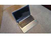 """HP Pavilion 15"""" laptop with Intel Core i5 Processor - 8GB RAM and 1TB HDD"""
