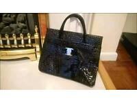 New handbag bag worth £35