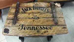 Daniel We   Achetez ou vendez des meubles dans Grand Montréal ...