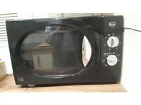 Microwave 800watt