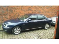 For Sale ROVER 75 2.0 CDI SR 4 dr