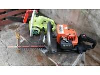 spare repair tools