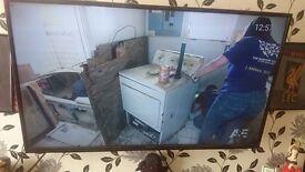 Goodmans 4k TV