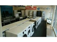 Washing Machine Dryer Cooker FRIDGE FREEZERS