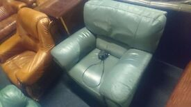 Huge Variety Of Arm Chairs And 2-3 Seat Sofas