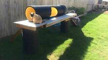 Cat outdoor play centre Morayfield Caboolture Area Preview