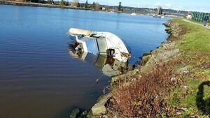 C-TOW Marine Assistance Towboats in Canada Beats Anyone Windsor Region Ontario image 5