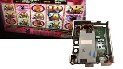 BALLY ALPHA PLAYBOY FREE GAMES WithOUT VIDEO CARD **SPECIAL PRICE**