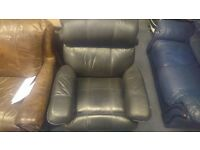 Huge Variety Of Armchairs And 2-3 Seater Sofas second hand