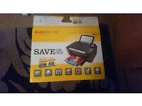 Kodak ESP C315 Scanner and Printer