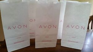 Avon Surprise Bags For Sale ($50 value or MORE)