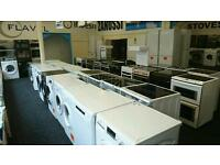 Reconditioned Tumble Dryers Vented And Condenser Hotpoint Indesit Beko Bosch Available