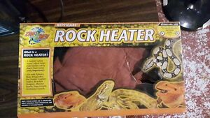 ZooMed Reptile Rock Heater