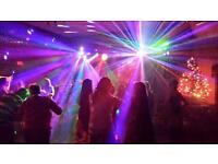 Mobile Disco / DJ / Karaoke for Hire - Wedding, Engagement, Kids Party, Birthday Parties, etc.