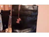 radley shoulder bag new never used post not incd