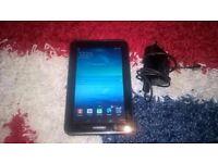 Samsung Galaxy Tab 2 GT-P3110 8GB, Wi-Fi, 7in-Grey