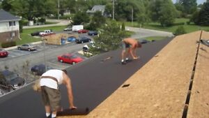 Cheap and best Roofing in GTA