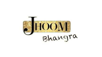 Bhangra Fit Adults Classes