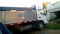 Cheap junk removal services/ same day service