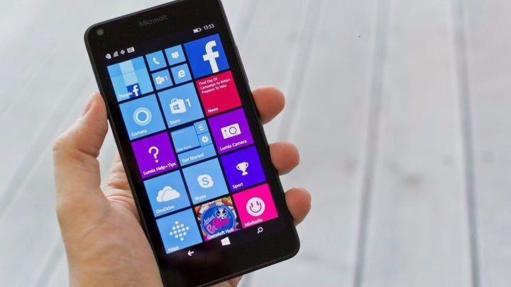 Microsoft Lumia 640 ltein Portadown, County ArmaghGumtree - Microsoft Lumia 640 lte windows phone,5 screen, open to any network, in good condition