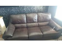 2&3 seater couch FREE