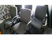 Computer chair / office chair / orthopedic chair / office furniture / desk chair / furniture