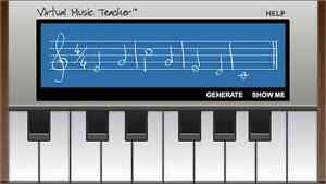 DIY Piano Lessons for Kids + FREE Premium Apps Downtown-West End Greater Vancouver Area image 3