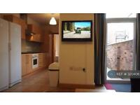 1 bedroom in Brailsford Road, Manchester, M14